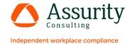 Assurity Consulting